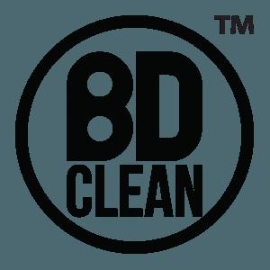 bd-clean-logo-300x300