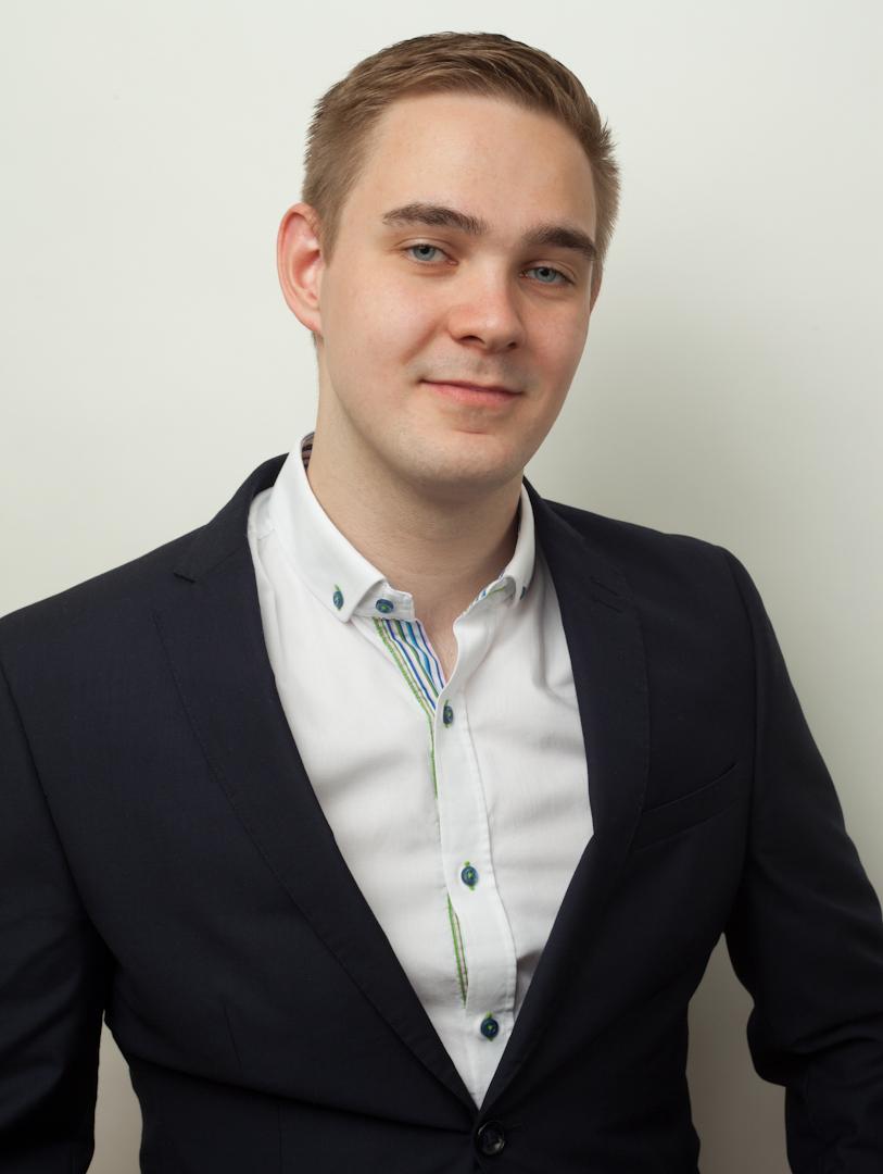 jorrit-rensen-online-marketing-specialist